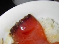 food_20051023d