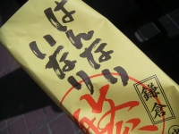 kodomo_20060312h
