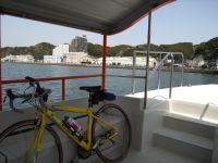 Bike_20060401h