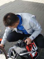 Bike_20060409f
