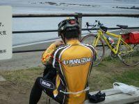 Bike_20060415a