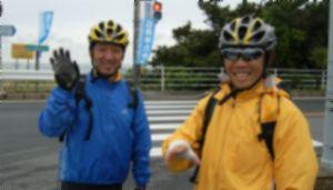 Bike_20060416e
