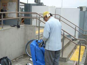 Bike_20060416f