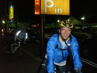 Bike_20060416g