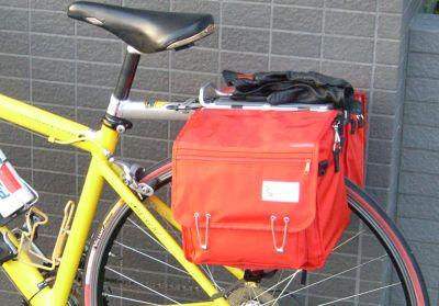 Bike_20060416j