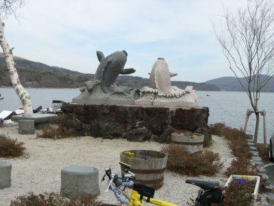 Bike_20060422g