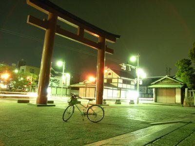 Bike_20060426d