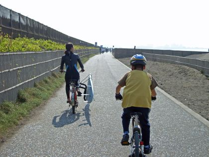 Bike_20060430b