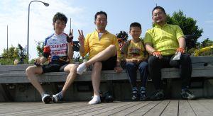 Bike_20060430c