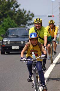 Bike_20060430d