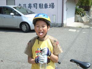 Bike_20060430f