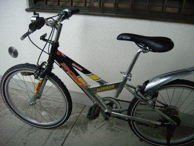 Bike_20060502b