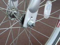 Bike_20060502c