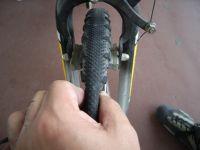 Bike_20060502d