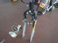 Bike_20060502e