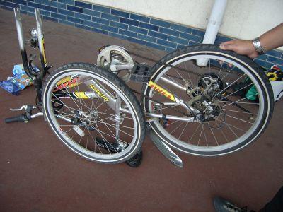 Bike_20060502f