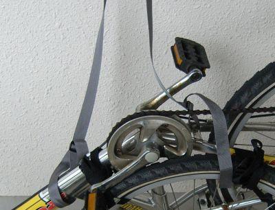 Bike_20060502g