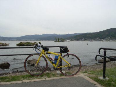 Bike_20060506d1