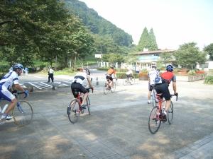 Bike_20060806b