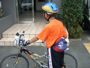 Bike_20060812a