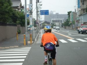 Bike_20060812b