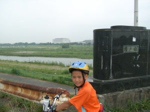 Bike_20060812c