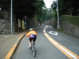 Bike_20060812d