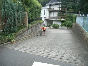 Bike_20060812e