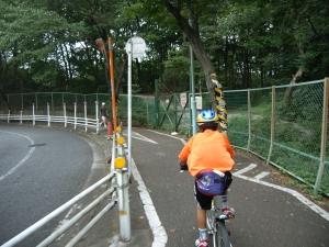 Bike_20060812f