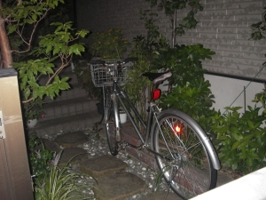 Bike_20060907b