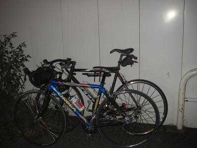 Bike_20060907c