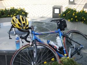 Bike_20060910a