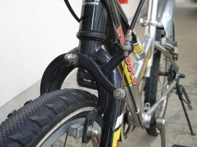 Bike_20060916a