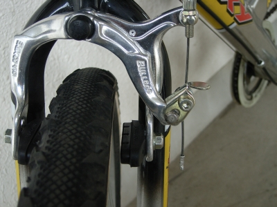 Bike_20060916b