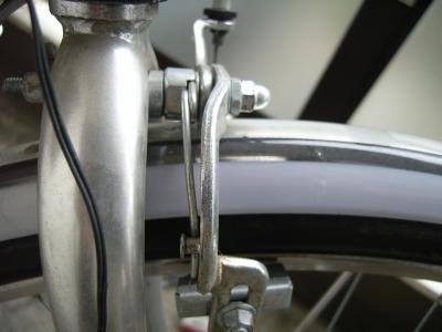 Bike_20060916c