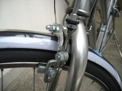 Bike_20060916d