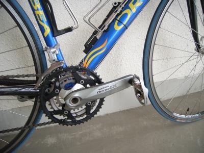 Bike_20060929b