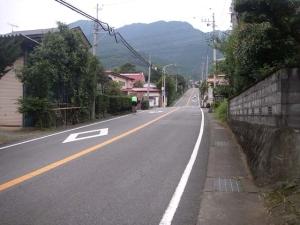 Bike_20060930b