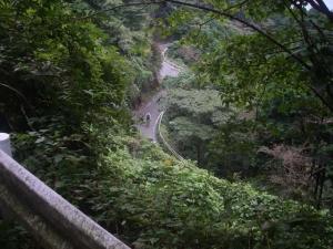 Bike_20060930d