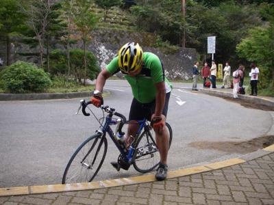 Bike_20060930e