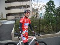 Bike_20060930f