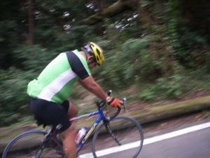 Bike_20060930i