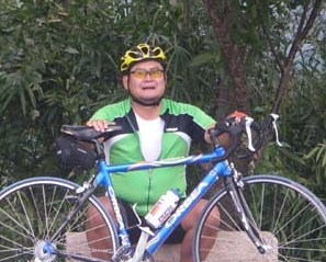 Bike_20060930j