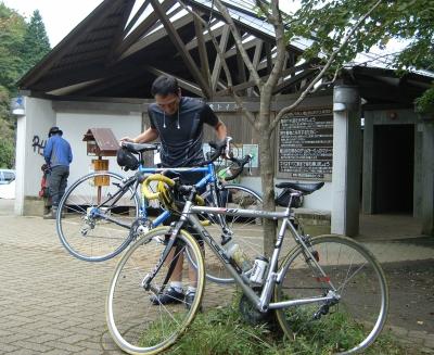Bike_20060930k