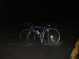Bike_20061003a