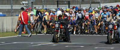Bike_20061007b