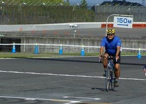 Bike_20061007d