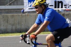 Bike_20061007f