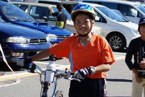 Bike_20061007i