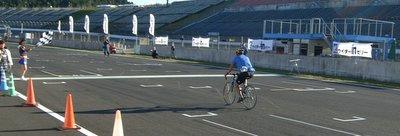Bike_20061007n